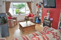 Flat for sale in Camms Corner...