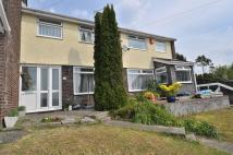 Terraced house for sale in Jestyn Close...