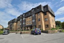 1 bedroom Apartment in 28 Westwood Court...