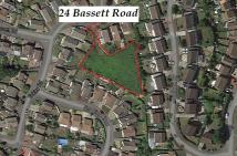 Land in 24 Bassett Road, Sully for sale