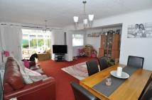 2 bedroom Detached home for sale in Stradling Close, Sully...