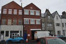 Commercial Property in 5 Burt Street, Cardiff...