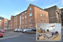 Ground Flat for sale in 87 Clos Dewi Sant...