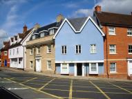property for sale in Roman Wall,