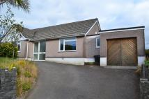 3 bedroom Detached Bungalow for sale in Menheniot