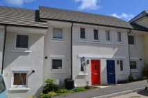 3 bed Terraced home in Liskeard, Cornwall