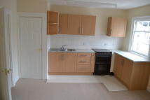 1 bed Flat in Pike Street, Liskeard