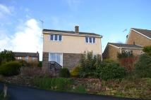 Detached home in Liskeard, Cornwall