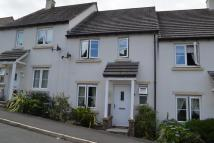 Terraced property in Liskeard