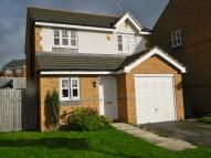 3 bed Detached house in Hartnup Way, Bidston,