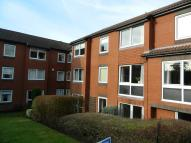 Retirement Property to rent in Bidston Road, Prenton...