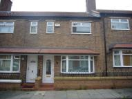 2 bedroom Terraced house in Kingsley Street...