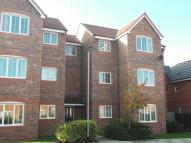 Apartment in Sandridge Road, Wallasey...