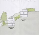 4 bedroom Plot in Mendip View (Adjacent to...
