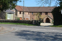 6 bedroom Barn Conversion in Wotton Road, Rangeworthy...
