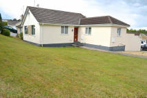 Bungalow in BROOKSIDE, Paulton, BS39