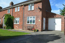 3 bedroom semi detached house in SOUTH STREET, Walton...
