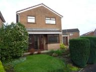 house to rent in Heol Bryn Fab, , NELSON