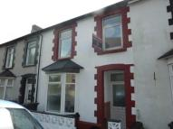 3 bedroom house to rent in Bargoed Terrace...