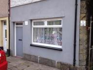 1 bed Flat to rent in 4 Industrial Buildings...