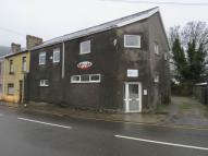 Commercial Property to rent in Commercial Road...