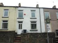 2 bed Terraced home in Susannah Place...