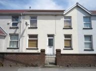 property in Queens Road, ...