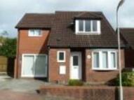 property in Craig Y Darran, Cwmdare...