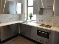 3 bedroom Terraced home in Warren Terrace, Trelewis...