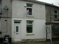 2 bedroom house to rent in Cardiff Road, Troedyrhiw...