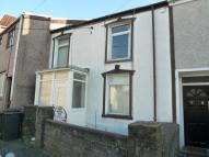 2 bed Flat to rent in Mary Street, Twynyrodyn,