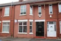 property to rent in Wallace Avenue, Rusholme, �70/�90inc bills