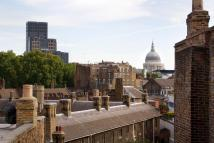 1 bed Apartment to rent in Leo Yard, London, EC1V