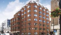 1 bed Flat in Eccleston Place, London...