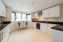 Apartment in ECCLESTON PLACE, London...