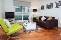 1 bed Flat to rent in PEPYS STREET, London...