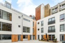 1 bed Apartment to rent in GARRETT STREET, London...