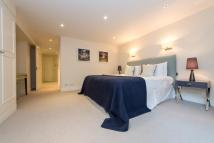 ECCLESTON PLACE Apartment to rent