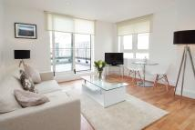 1 bedroom Apartment to rent in PEPYS STREET, London...
