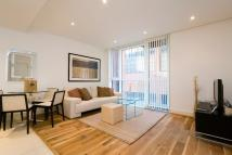 Apartment to rent in Times Square, London, E1