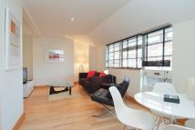 Apartment to rent in Langley Court, London...