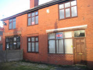 property to rent in Lowton Road,