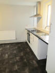 2 bed Apartment to rent in Redshank Lane, Birchwood...
