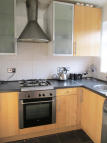 semi detached home to rent in Lord Nelson Street...
