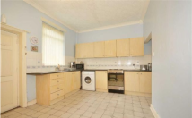2 bed Terraced property in Boundary Street, Leigh...