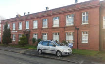 property to rent in Tannery Lane,Penketh,Warrington,WA5