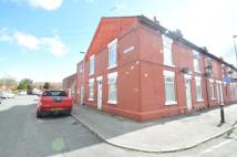 1 bed Flat in Florence Street...