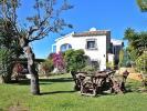 Villa for sale in Javea, Alicante