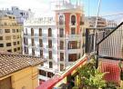 Apartment for sale in Valencia, Valencia