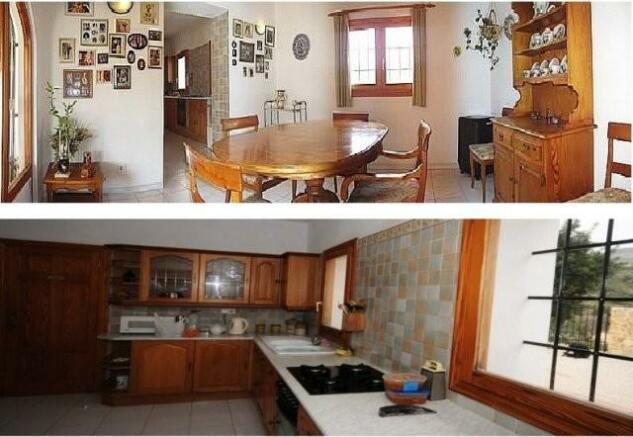 ea_6_Breakfast_Room___Kitchen